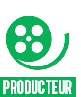 oscar b studio : production film animation