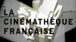 multimedia cinémathèque française