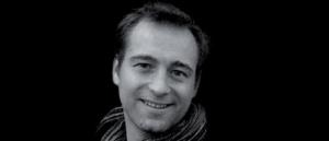 Olivier Dusart